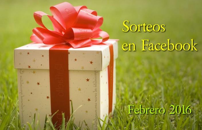 regalos_facebook_feb2016