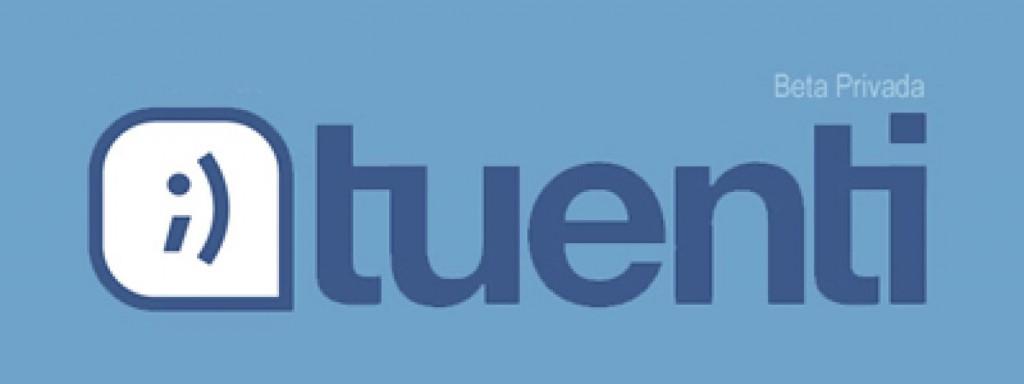 tuenti-1