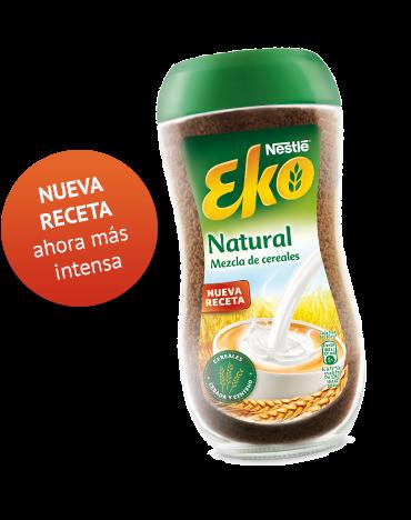 eko_natural
