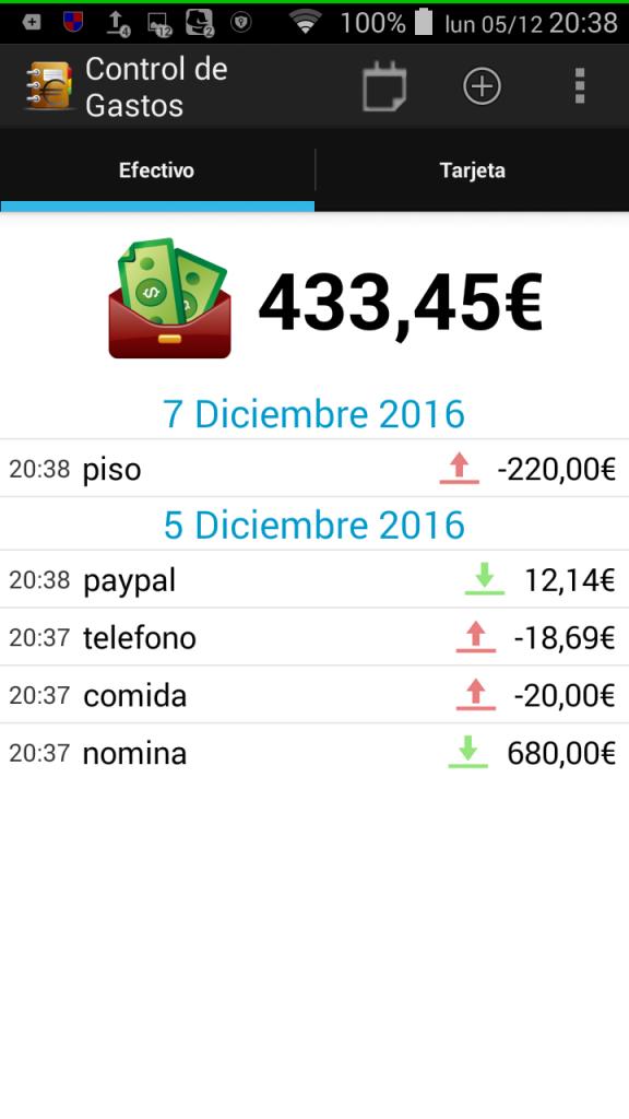 Screenshot_2016-12-05-20-38-51