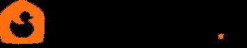 logo_wayook