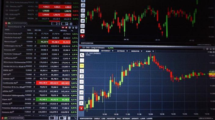 Forex heures de trading